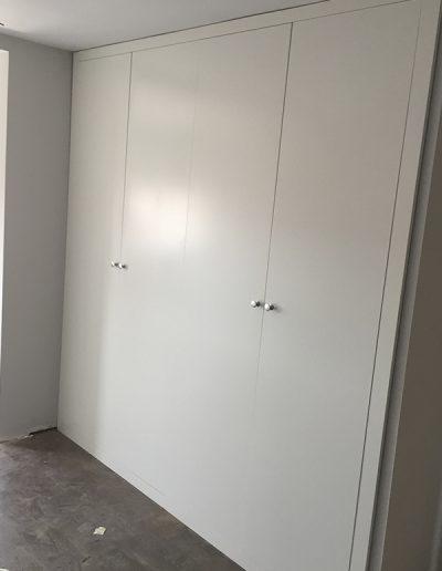 armarios-muebles-lera-1