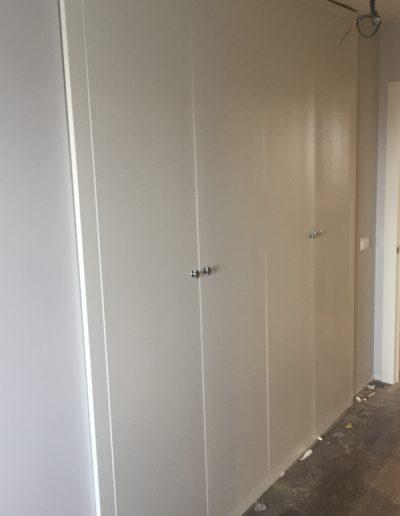 armarios-muebles-lera-10