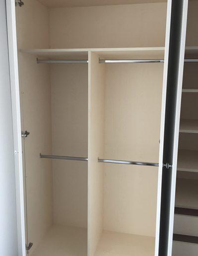 armarios-muebles-lera-11