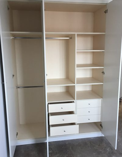 armarios-muebles-lera-2
