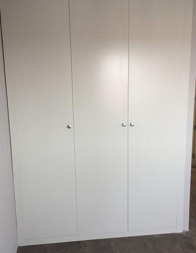 armarios-muebles-lera-3