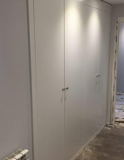 armarios-muebles-lera-4