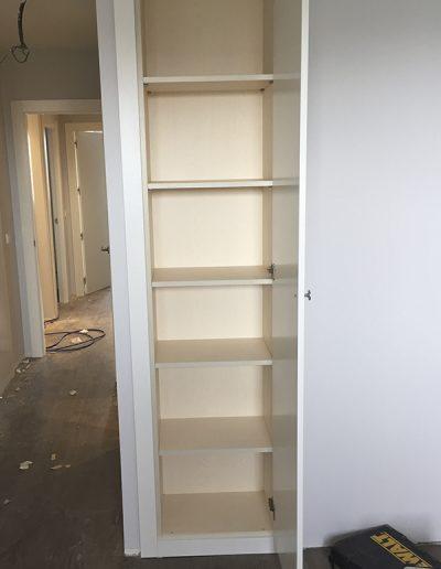 armarios-muebles-lera-7