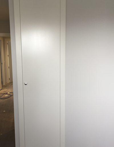 armarios-muebles-lera-8