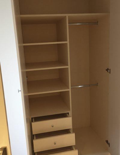 armarios-muebles-lera-9