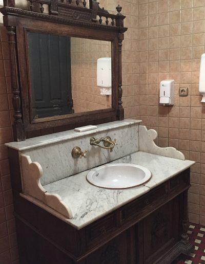baño muebles lera 3