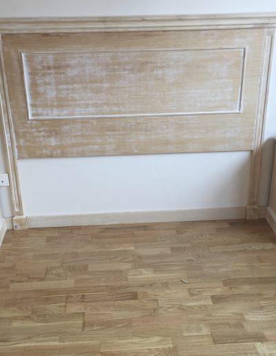 dormitorio muebles lera leon 5