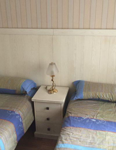 dormitorio muebles lera leon 9