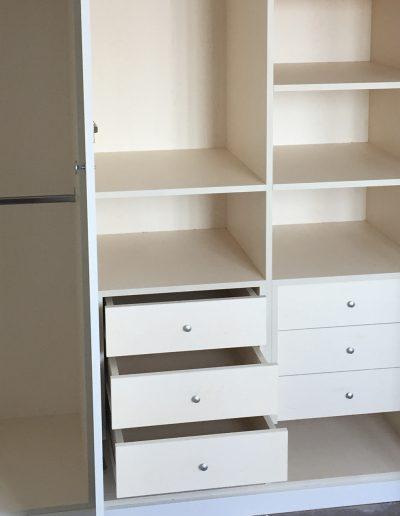 muebles-lera-leon-armarios