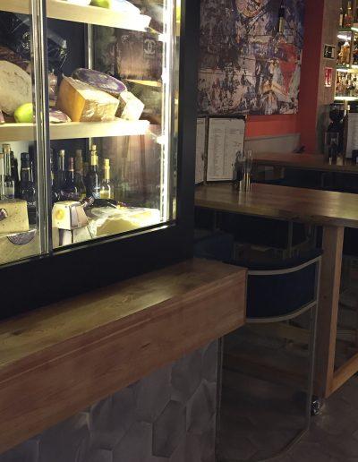 muebles para negocios lera leon 3