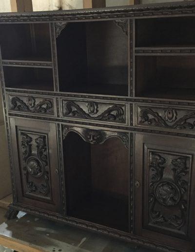muebles para negocios lera leon 7